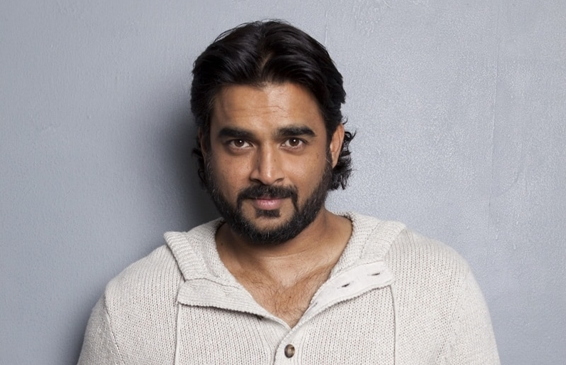 R. Madhavan undergoes shoulder surgery