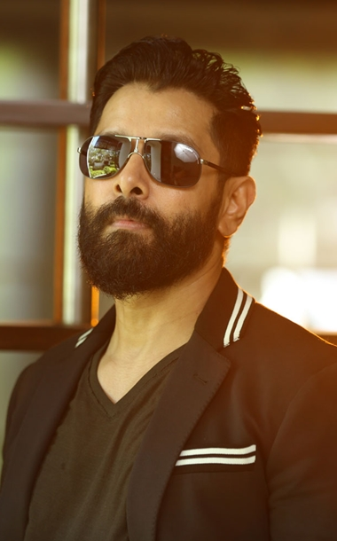 'Saamy 2' to finally go on floors later this month