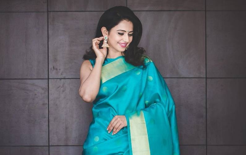 Rakul Preet, Karthi to again join hands