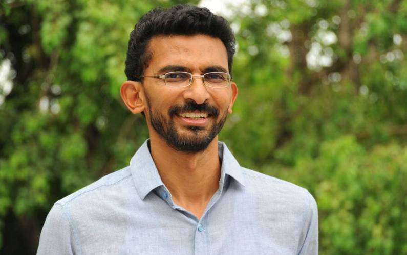 Sekhar Kammula's 'Fidaa' mints Rs 25 crore in opening weekend