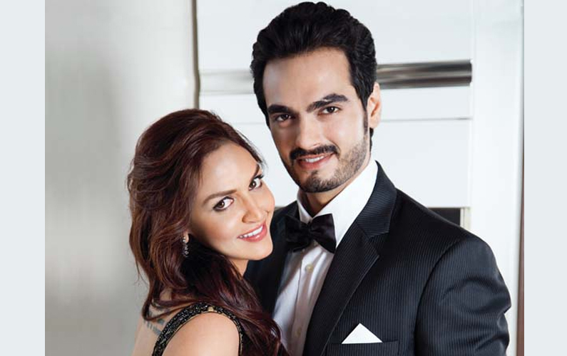 Esha Deol expecting first child, Hema Malini overjoyed