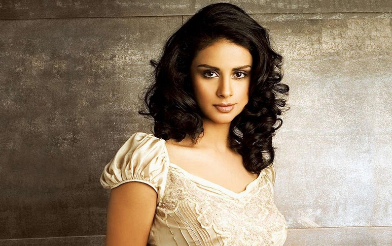It's important to speak up: Gul Panag