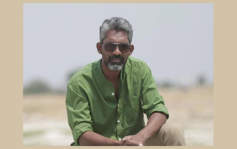 I will direct Hindi films: Nagraj Manjule