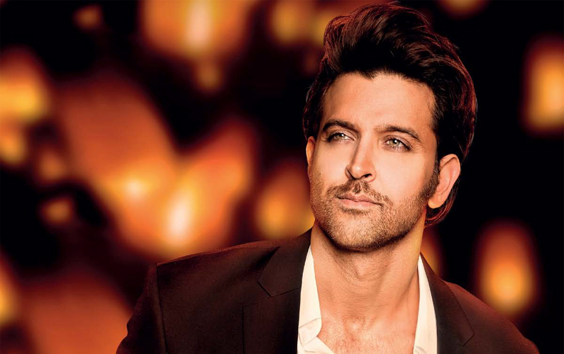 Hrithik interested in producing Marathi films