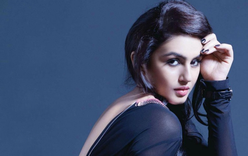 Feminism was seen as dirty word, not anymore, says Huma Qureshi