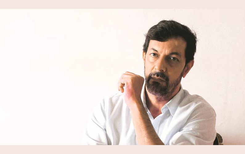 People always want to watch popcorn entertainment: Rajat Kapoor