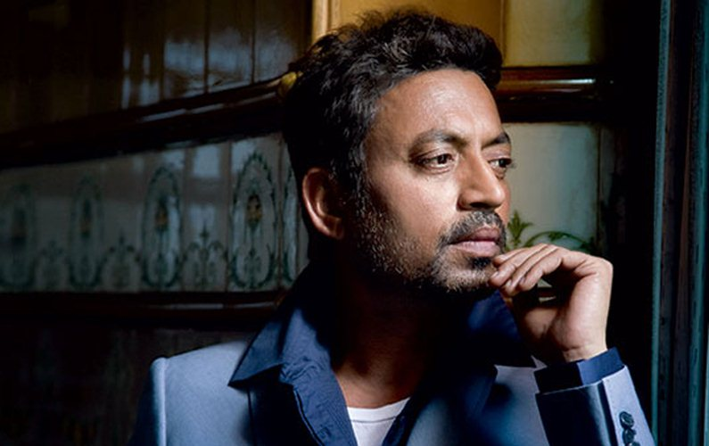 Hope Kangana casts me in her film: Irrfan Khan