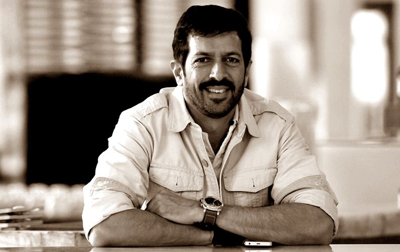 Issues in 'Tubelight' still relevant: Kabir Khan