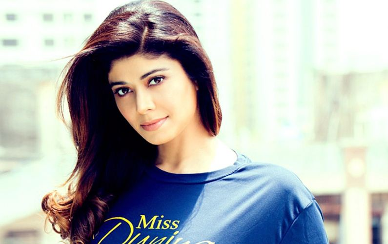Would love to do biopic on P.T. Usha, says Pooja Batra
