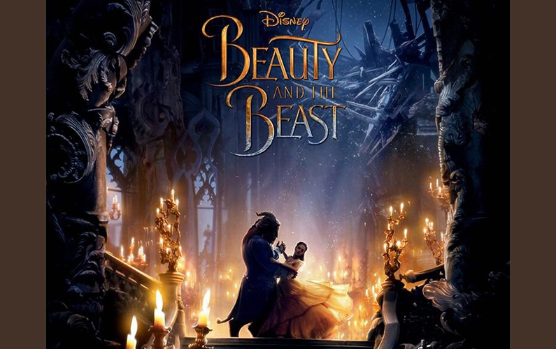'Beauty and the Beast' collects Rs 6.67 cr in opening weekend in India