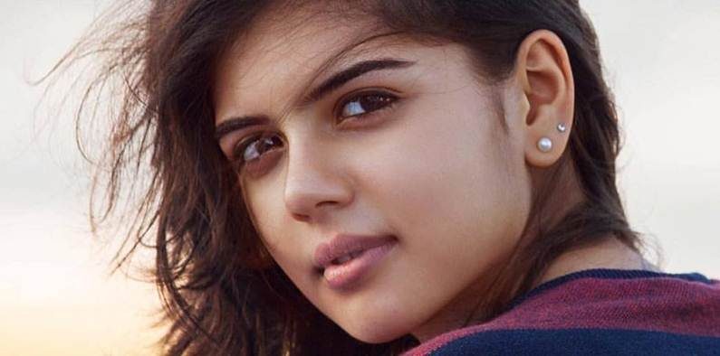 Vikram Kumar confirms launching Priyadarshan's daughter