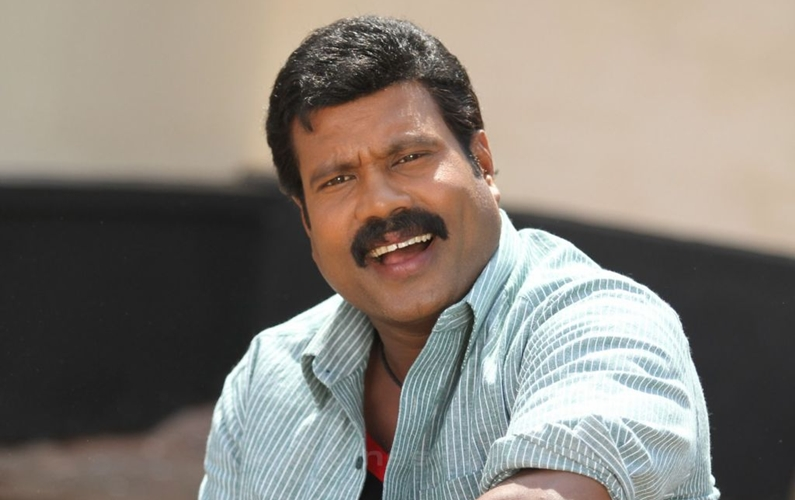 CBI begins probe into death of actor Kalabhavan Mani
