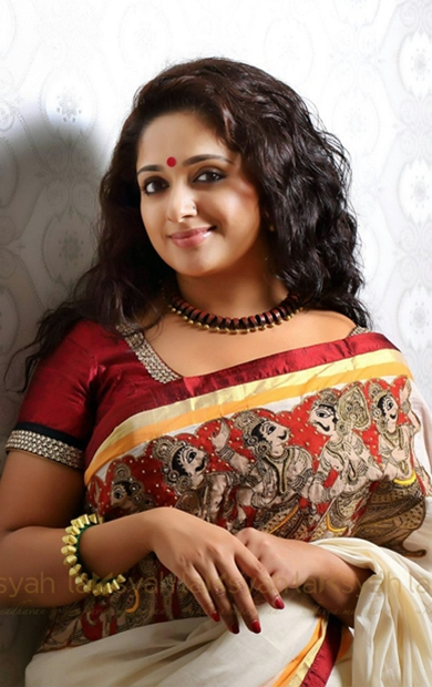 Police question actor Dileep's wife