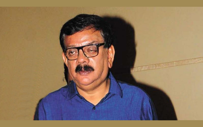 Priyadarshan backs his jury's decision on National Film Awards