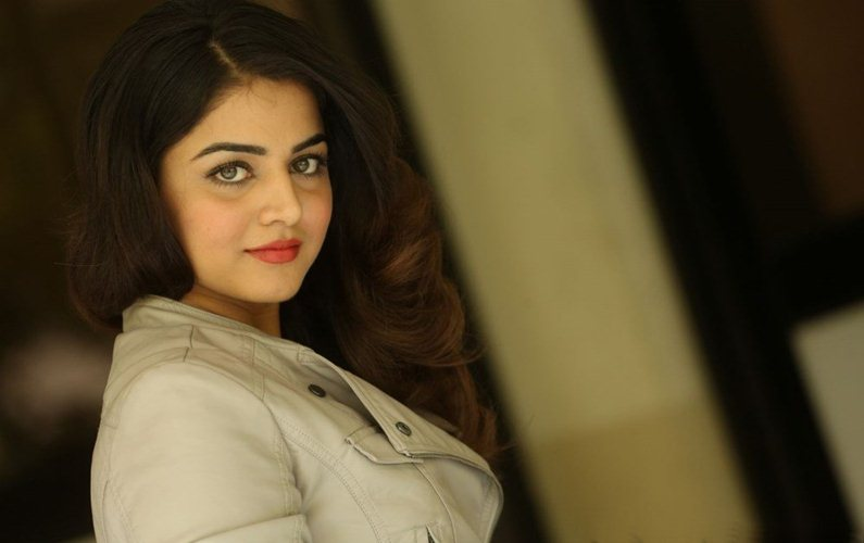 'Godha' has made me stronger, confident: Wamiqa Gabbi