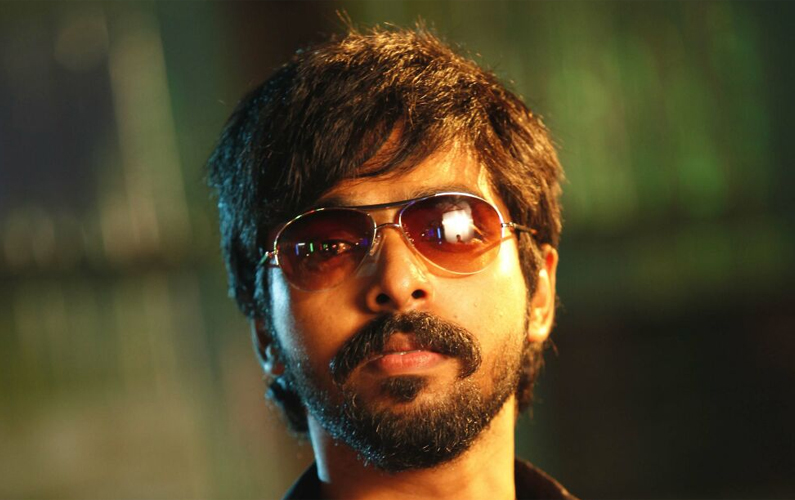 G.V. Prakash dedicates new single to Jallikattu