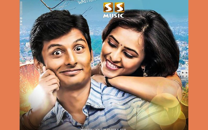 Fox Star continues its winning streak in Tamil cinema