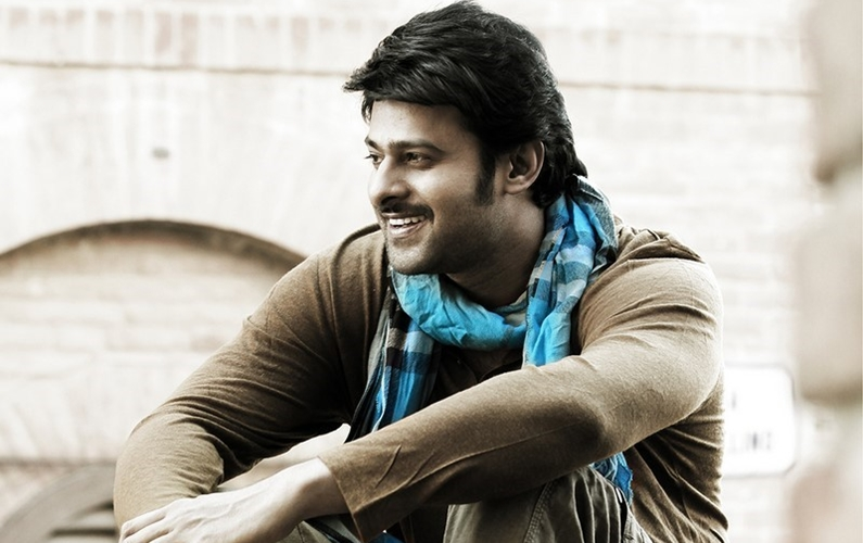 Prabhas's next to see major spend on action sequences