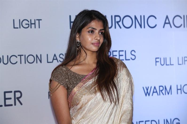 Director Jyothi Krishna's wife turns singer