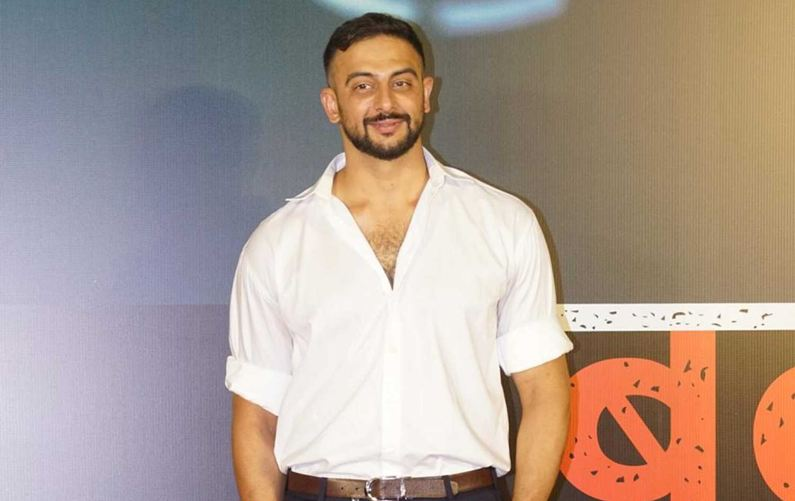 Digital medium keeps people employed, active: Arunoday Singh