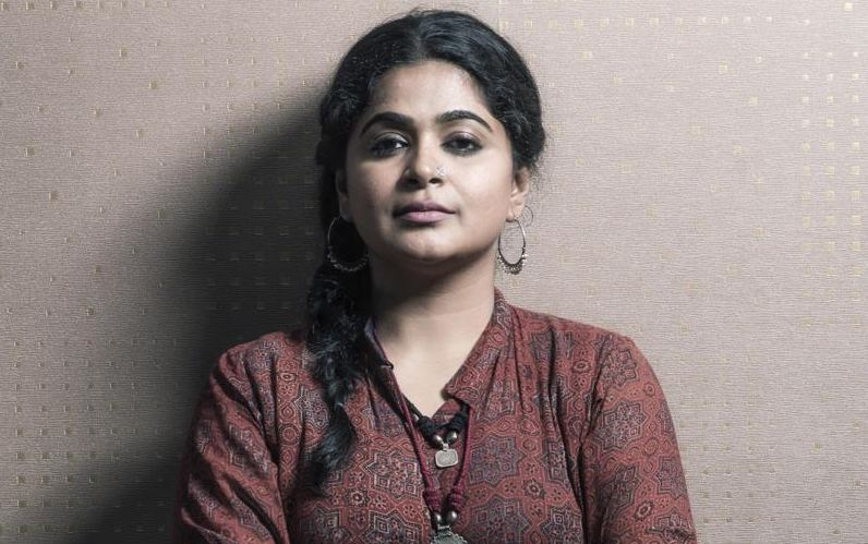 Ashwiny Iyer Tiwari hungry for more love from audiences