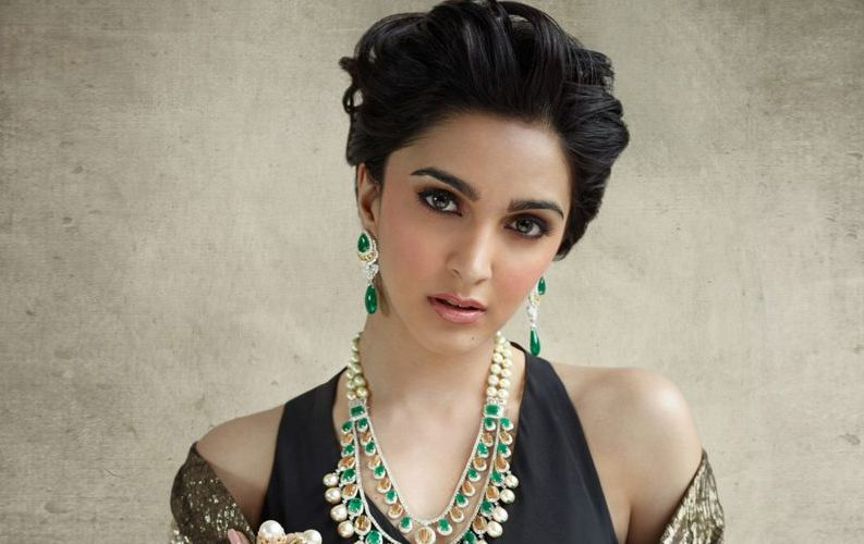 It's a blessing to reach out to north, south viewers: Kiara Advani