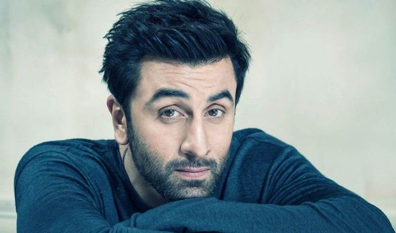 Football a sleeping sport in India, says Ranbir