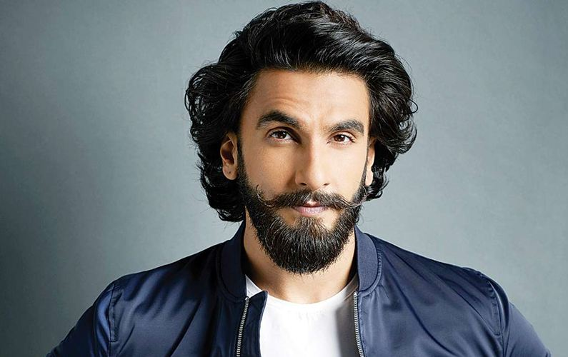 Ranveer Singh set for summer break in Switzerland