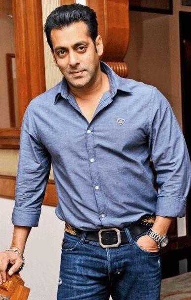 Salman Khan's 'Bharat' to go on floors this weekend