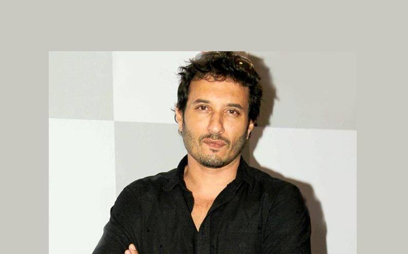 'Hindi Medium 2' narrative amusing yet emotional: Adajania