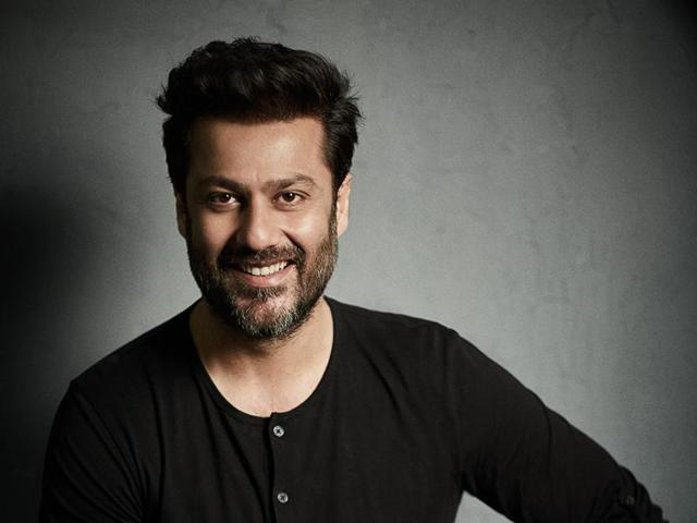 I chase my characters, not my actors: Abhishek Kapoor