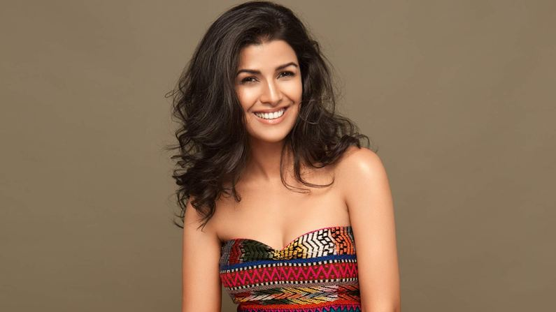 Women don't have faith in legal system to come out in open: Actress Nimrat Kaur
