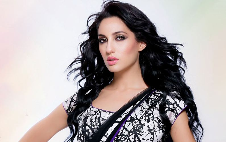Nora Fatehi lands Malayalam dance sequence