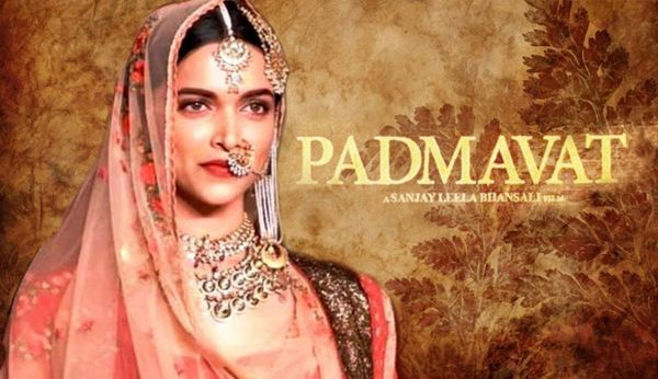 Now 'Padmaavat' banned in Haryana