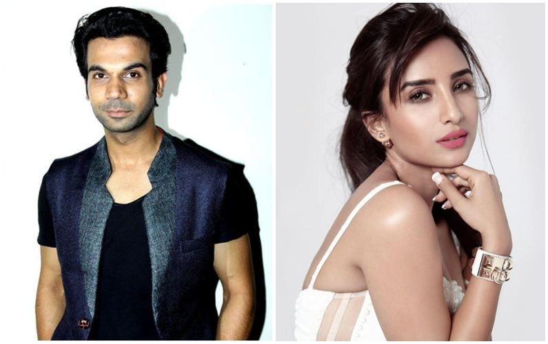 Rajkummar wishes more love for Patralekha on birthday