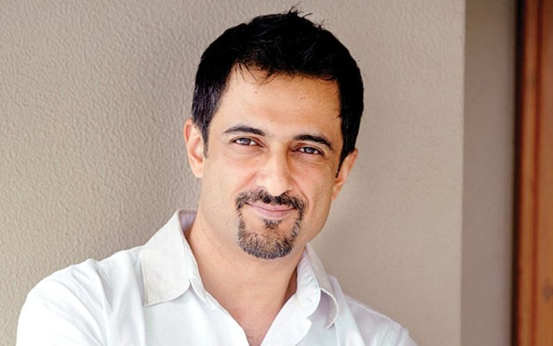 Clicks can be bought, don't believe in number games: Sanjay Suri