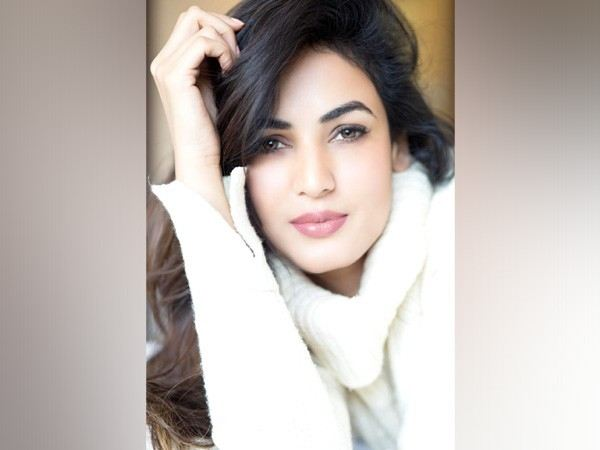 Sonal Chauhan to groove on '50 Shades of Grey' inspired music video