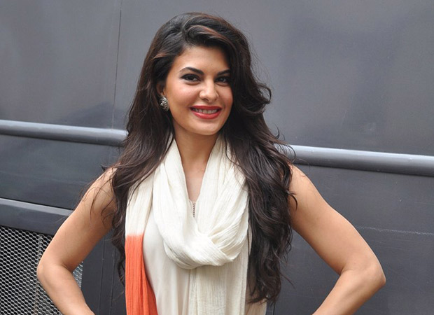Jacqueline turns nutritionist for her MMA team