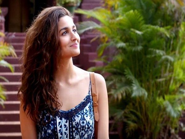 Alia's latest pic by Ranbir gets Neetu's approval