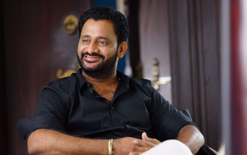 If you can't earmark three hours, don't give National Awards: Resul Pookutty
