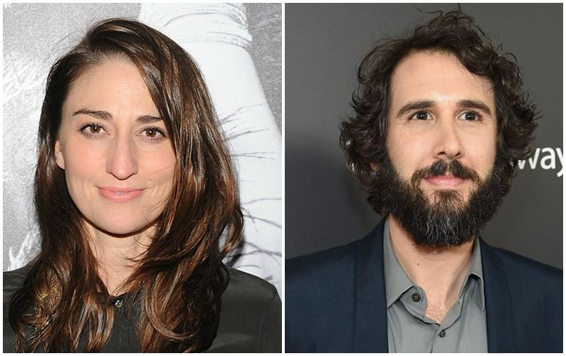 Sara Bareilles, Josh Groban to host Tony Awards