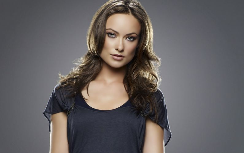 Olivia Wilde set to make directorial debut