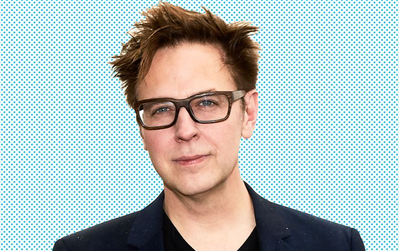 Gunn offers $100,000 to get Trump's weight