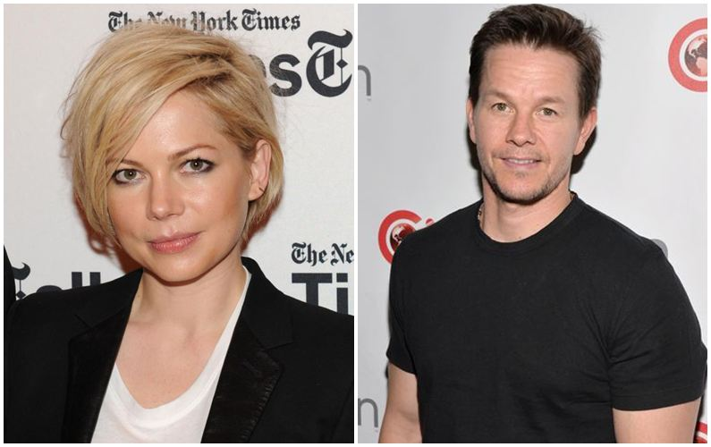 Williams praises Wahlberg for donating reshoot fee