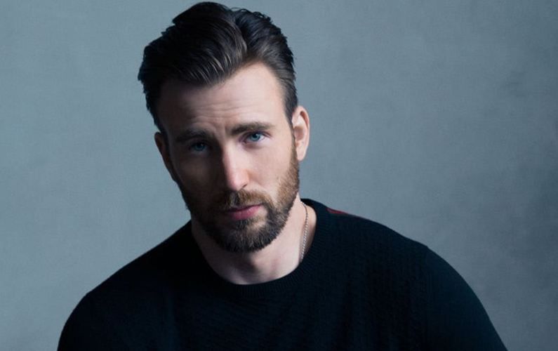 Evans may retire as Captain America from 'Avengers'