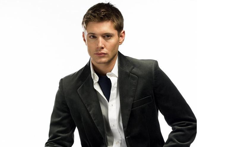 Jensen Ackles to play character other than Dean