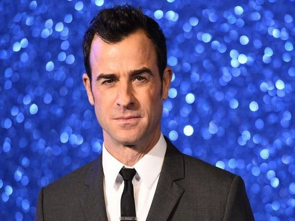 Justin Theroux files restraining order against neighbour