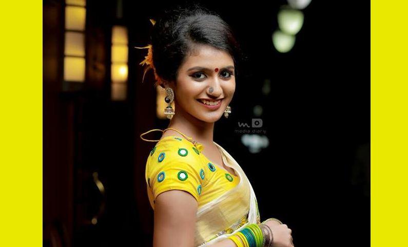 SC to hear actress Priya's plea seeking quashing of FIR