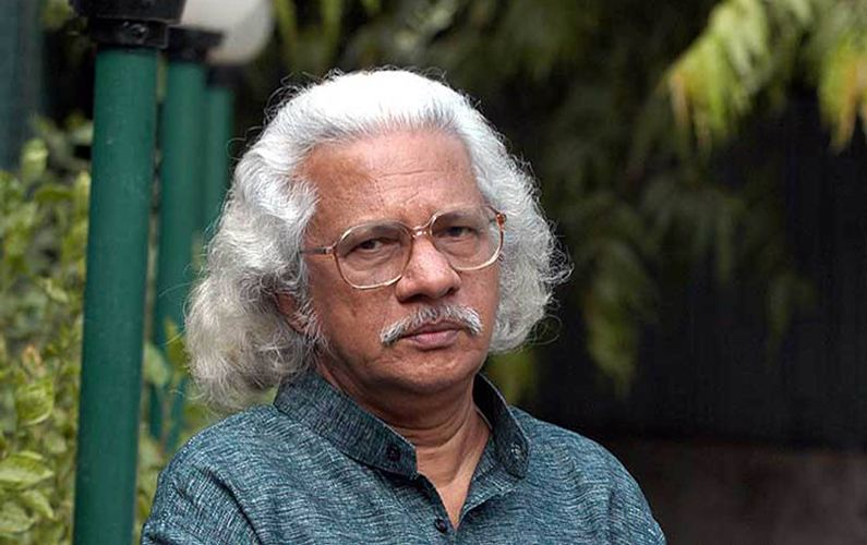 Adoor Gopalakrishnan says boycotting of National Awards 'understandable'