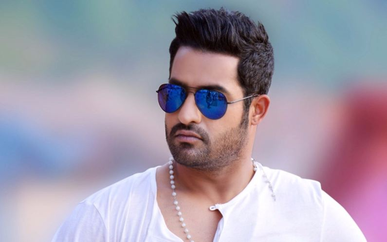 Takes courage to make raw, rustic period drama: Jr NTR